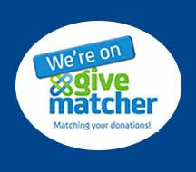 Give Matcher
